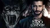 1920-London-Review