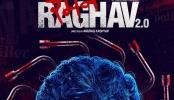 Raman-Raghav-2.0
