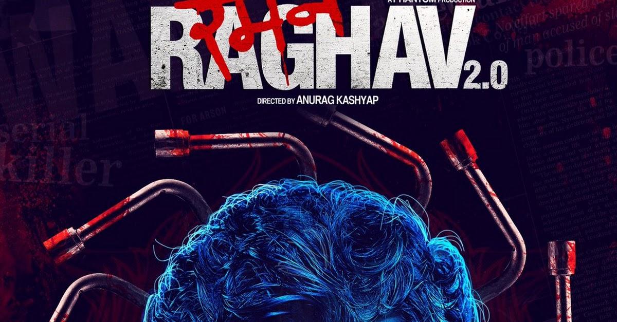 Raman-Raghav-2.0.jpg
