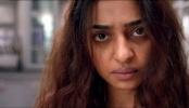 Radhik Aapte