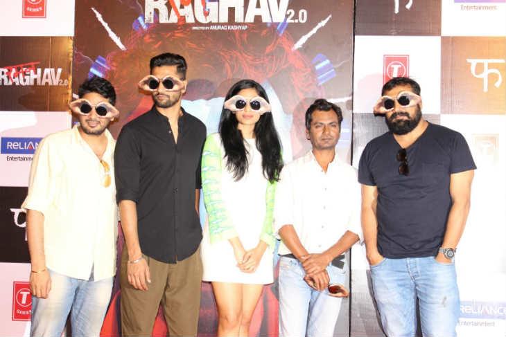 raman-raghav-2-0-trailer-launch