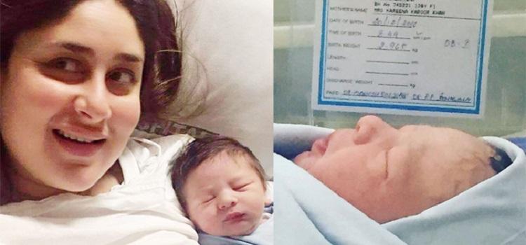 Kareena-Kapoor-Khan-blessed-with-a-baby-boy.jpg