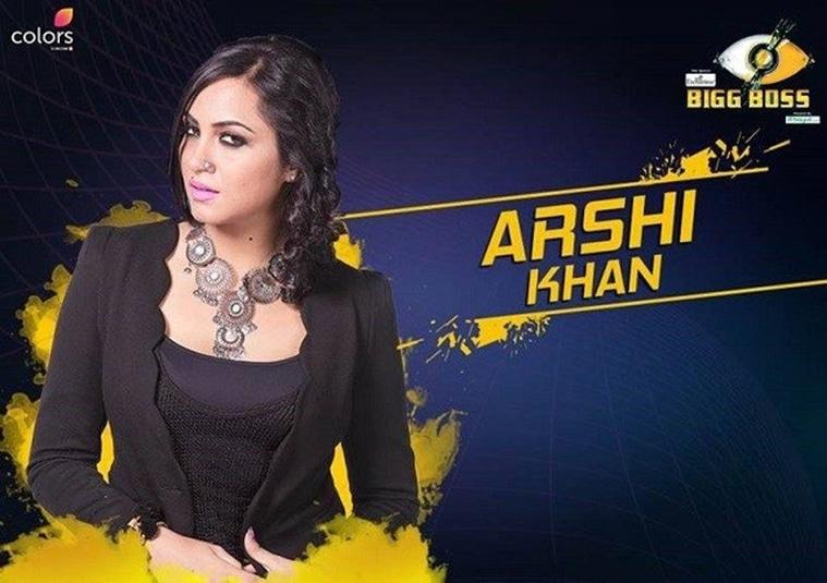 bigg-boss-11-arshi-khan-759.jpg