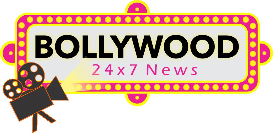 Bollywood24x7news